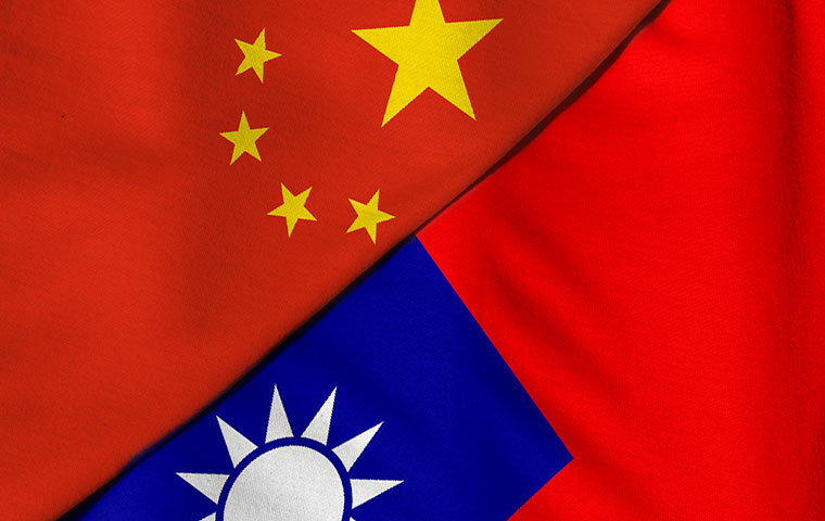 Why a Chinese Invasion of the Pratas Islands Is a Blind Spot in the Controversy over a Taiwan Contingency